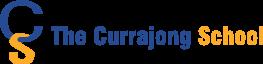 The Currajong School